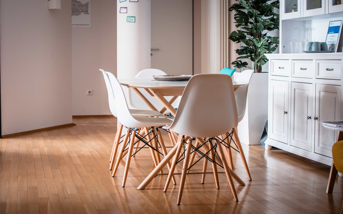 CoWorking im Feelgood Workspace Paderborn